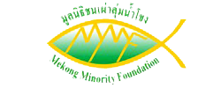Mekong Minority Foundation