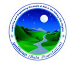 Bala foundation
